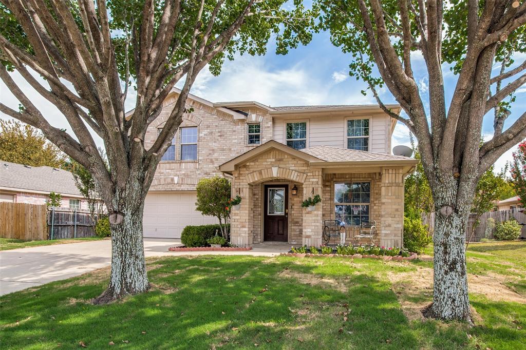 119 Southwestern  Drive, Forney, Texas 75126 - Acquisto Real Estate best frisco realtor Amy Gasperini 1031 exchange expert