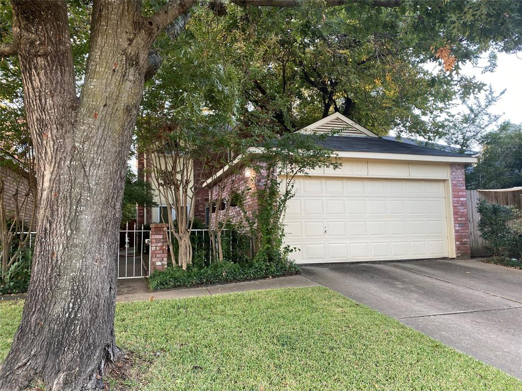 424 Sycamore  Lane, Euless, Texas 76039 - Acquisto Real Estate best frisco realtor Amy Gasperini 1031 exchange expert