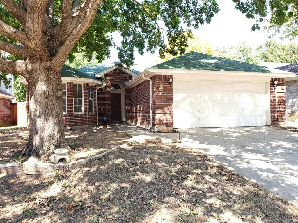 9005 Brushy Creek  Trail, Fort Worth, Texas 76118 - Acquisto Real Estate best frisco realtor Amy Gasperini 1031 exchange expert
