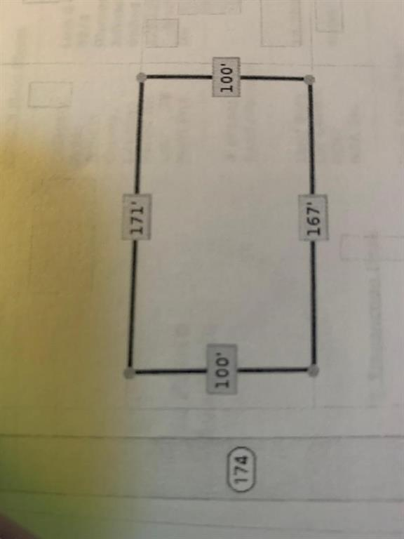 4229 Main  Street, Cleburne, Texas 76058 - Acquisto Real Estate best frisco realtor Amy Gasperini 1031 exchange expert