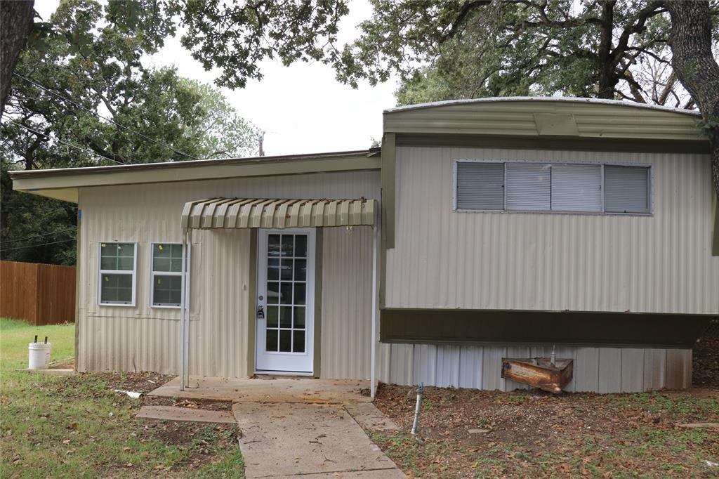 1253 Lindale  Terrace, Pelican Bay, Texas 76020 - Acquisto Real Estate best frisco realtor Amy Gasperini 1031 exchange expert