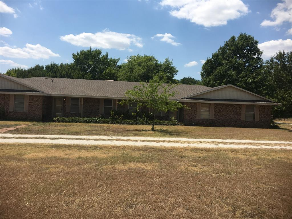 5141 STATE HIGHWAY 289  Dorchester, Texas 75459 - Acquisto Real Estate best frisco realtor Amy Gasperini 1031 exchange expert