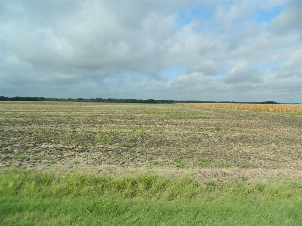 0000 Dale Acres  Road, Milford, Texas 76670 - Acquisto Real Estate best frisco realtor Amy Gasperini 1031 exchange expert