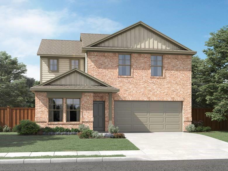 3217 Glorioso  Drive, Royse City, Texas 75189 - Acquisto Real Estate best frisco realtor Amy Gasperini 1031 exchange expert