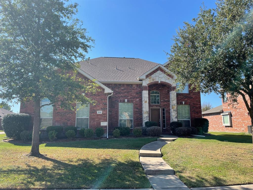 332 Kansas  Trail, Murphy, Texas 75094 - Acquisto Real Estate best frisco realtor Amy Gasperini 1031 exchange expert