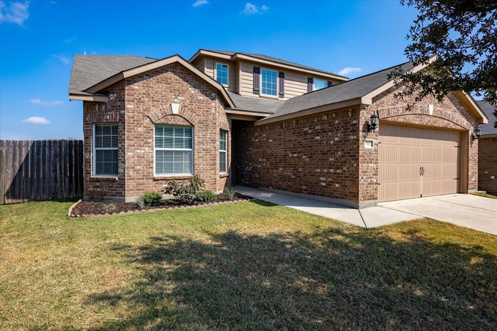 111 Cattlemans Creek  Road, Newark, Texas 76071 - Acquisto Real Estate best frisco realtor Amy Gasperini 1031 exchange expert