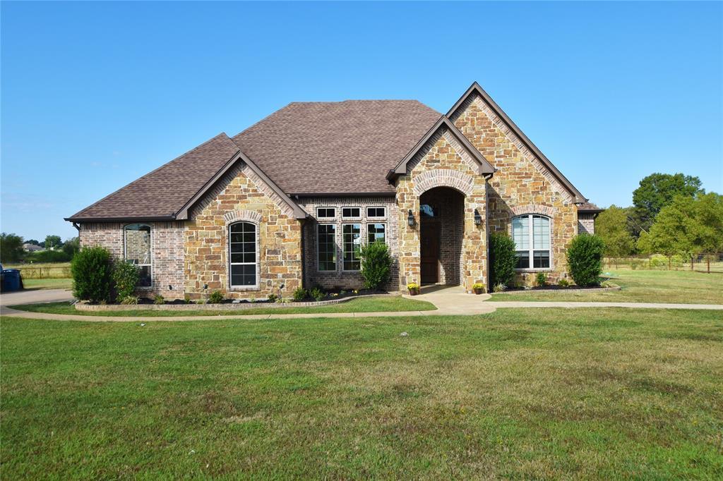 21262 County Road 173  Bullard, Texas 75757 - Acquisto Real Estate best frisco realtor Amy Gasperini 1031 exchange expert