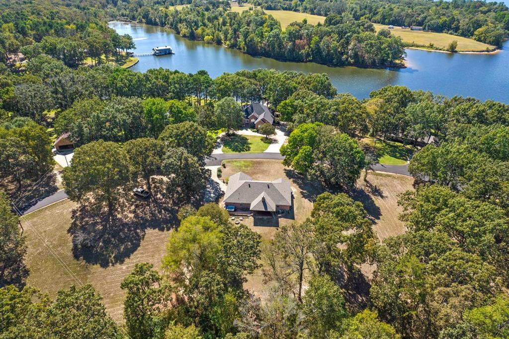 81 PR 52369  Pittsburg, Texas 75686 - Acquisto Real Estate best frisco realtor Amy Gasperini 1031 exchange expert