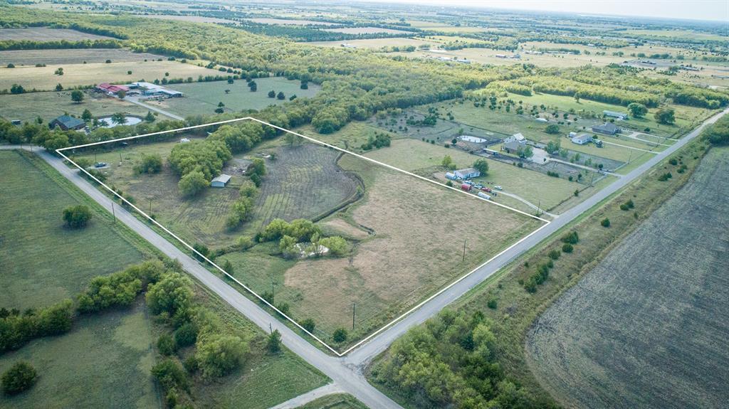 758 CR 2730  Farmersville, Texas 75442 - Acquisto Real Estate best frisco realtor Amy Gasperini 1031 exchange expert
