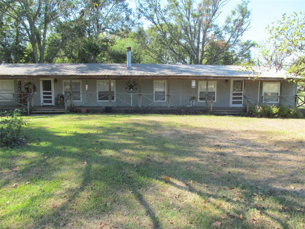 11866 Texas Highway 37  Winnsboro, Texas 75494 - Acquisto Real Estate best frisco realtor Amy Gasperini 1031 exchange expert