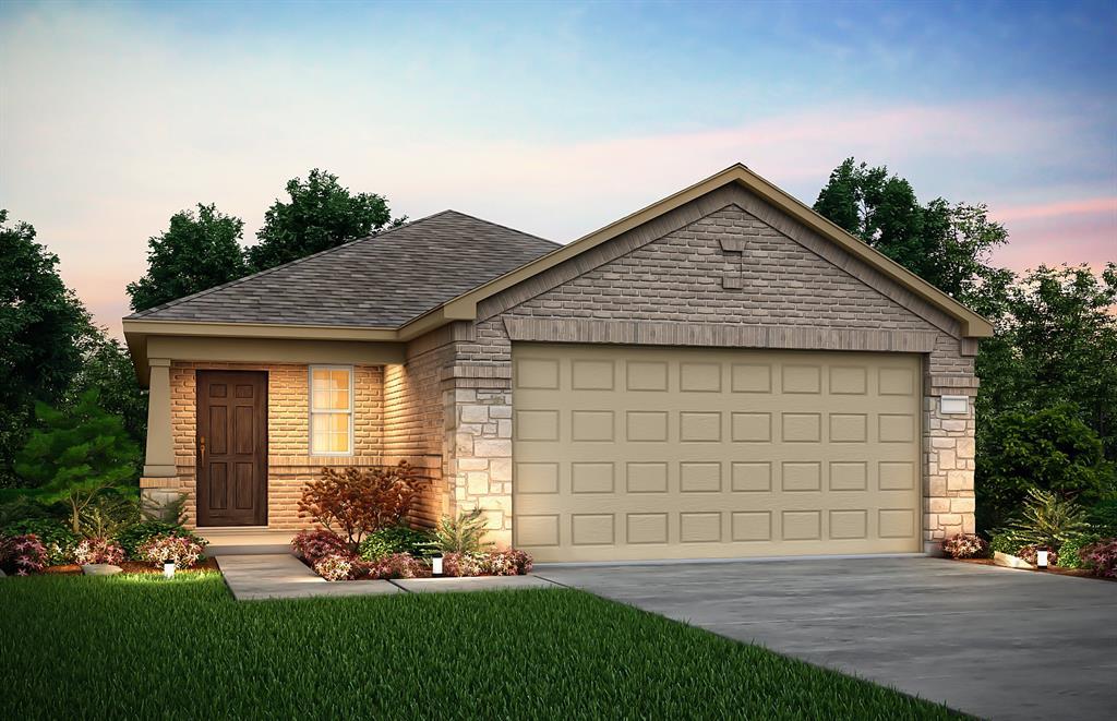 512 Vicksburg  Drive, Van Alstyne, Texas 75495 - Acquisto Real Estate best frisco realtor Amy Gasperini 1031 exchange expert