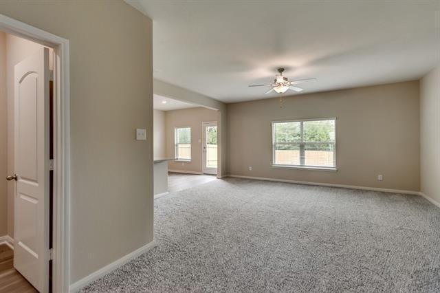 265 HONEYSUCKLEY  Lane, Princeton, Texas 75407 - Acquisto Real Estate best frisco realtor Amy Gasperini 1031 exchange expert