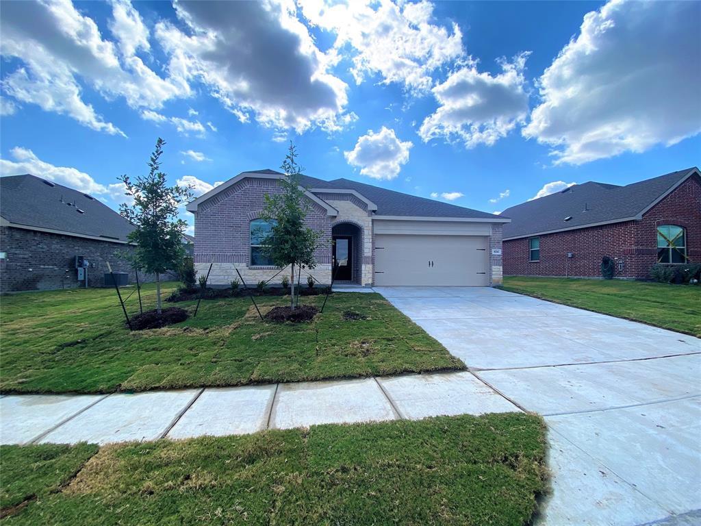 624 Fitzroy  Lane, Fate, Texas 75189 - Acquisto Real Estate best frisco realtor Amy Gasperini 1031 exchange expert
