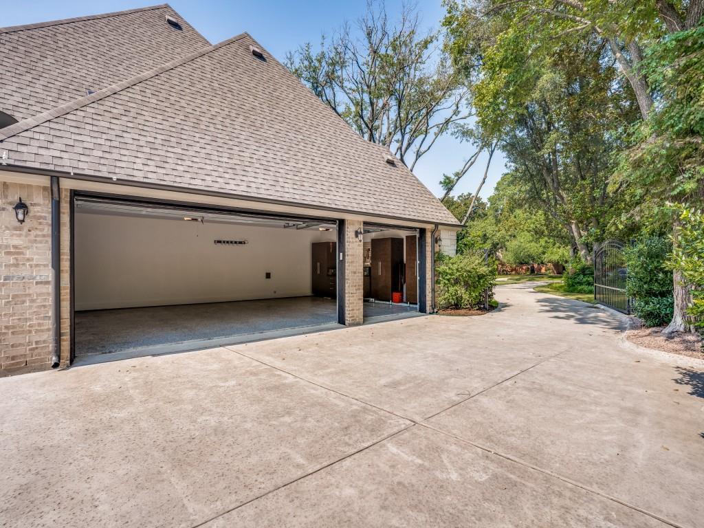 4674 College Park  Drive, Dallas, Texas 75229 - Acquisto Real Estate best frisco realtor Amy Gasperini 1031 exchange expert