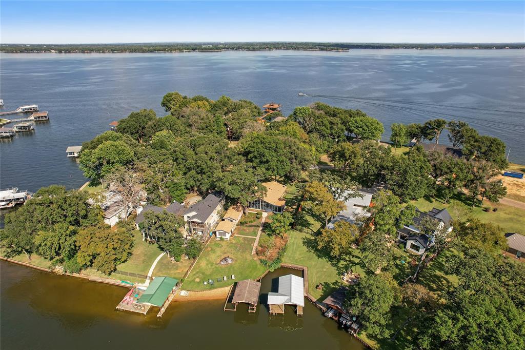 621 Turner  Drive, Trinidad, Texas 75163 - Acquisto Real Estate best frisco realtor Amy Gasperini 1031 exchange expert