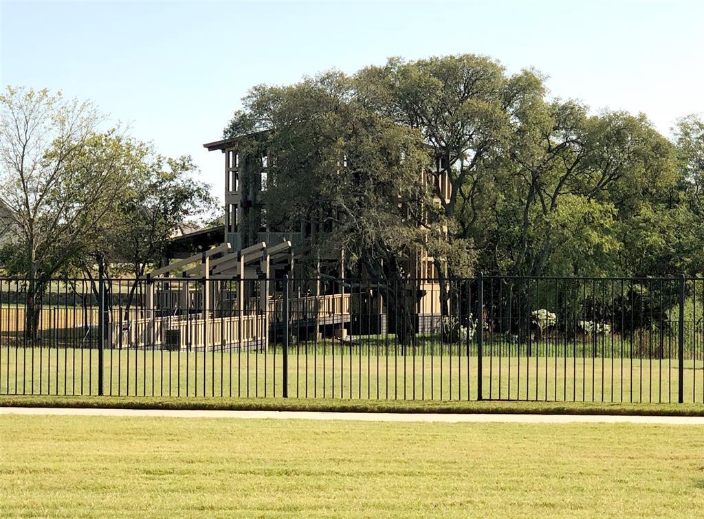 3513 Lilac  Drive, Aubrey, Texas 76227 - Acquisto Real Estate best frisco realtor Amy Gasperini 1031 exchange expert