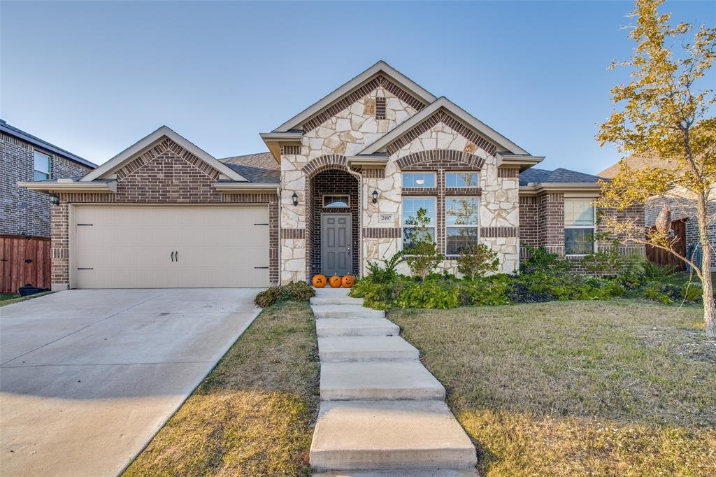 2107 Brookside  Drive, Royse City, Texas 75189 - Acquisto Real Estate best frisco realtor Amy Gasperini 1031 exchange expert