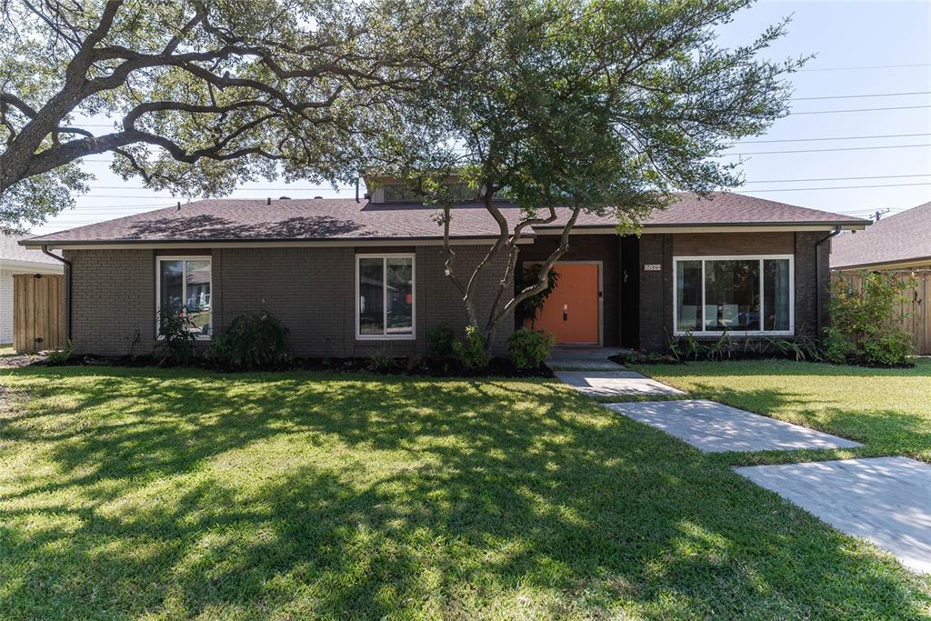 6822 Saint Anne  Street, Dallas, Texas 75248 - Acquisto Real Estate best frisco realtor Amy Gasperini 1031 exchange expert