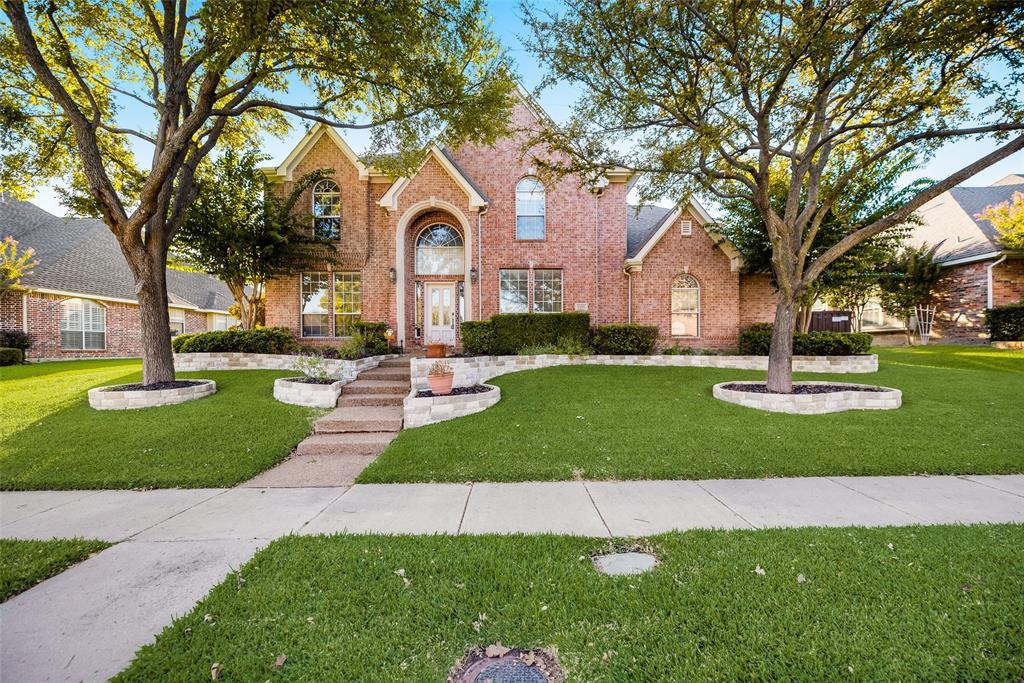 8409 Orchard Hill  Drive, Plano, Texas 75025 - Acquisto Real Estate best frisco realtor Amy Gasperini 1031 exchange expert