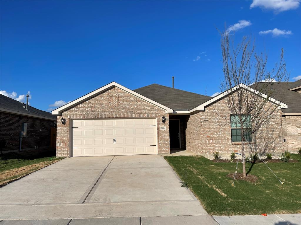 3004 McCoy  Road, Forney, Texas 75126 - Acquisto Real Estate best frisco realtor Amy Gasperini 1031 exchange expert