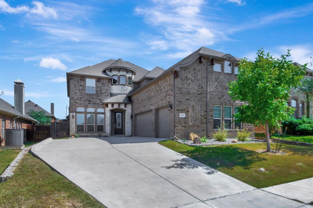 15332 Ringneck  Street, Fort Worth, Texas 76262 - Acquisto Real Estate best frisco realtor Amy Gasperini 1031 exchange expert