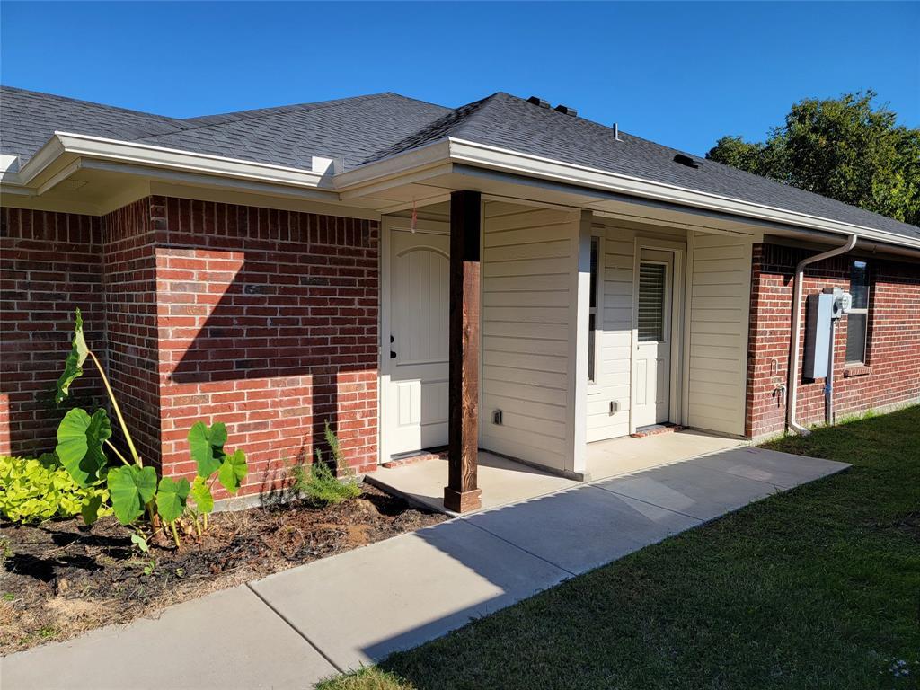211 Cooper  Street, Palmer, Texas 75152 - Acquisto Real Estate best frisco realtor Amy Gasperini 1031 exchange expert