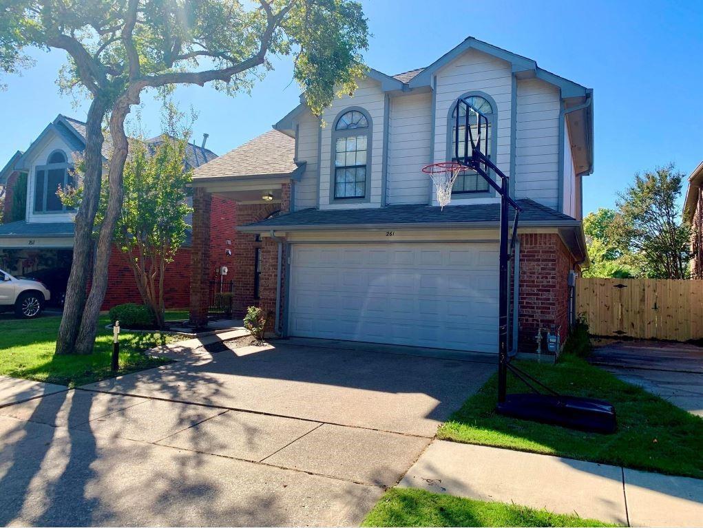261 Alex  Drive, Coppell, Texas 75019 - Acquisto Real Estate best frisco realtor Amy Gasperini 1031 exchange expert
