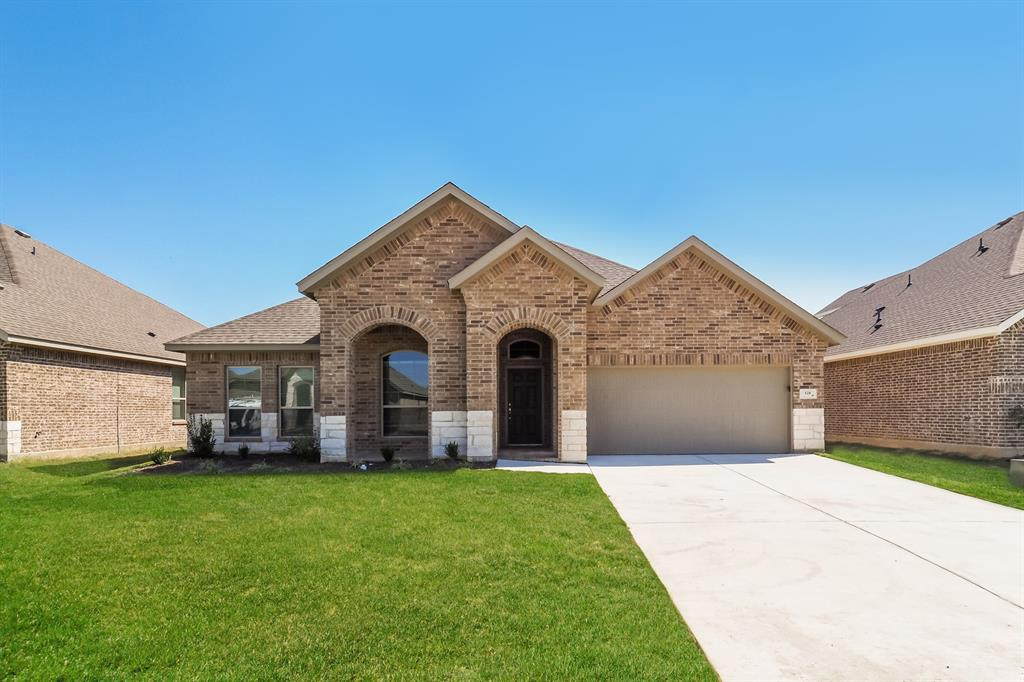 128 Independence Drive  Joshua, Texas 76058 - Acquisto Real Estate best frisco realtor Amy Gasperini 1031 exchange expert