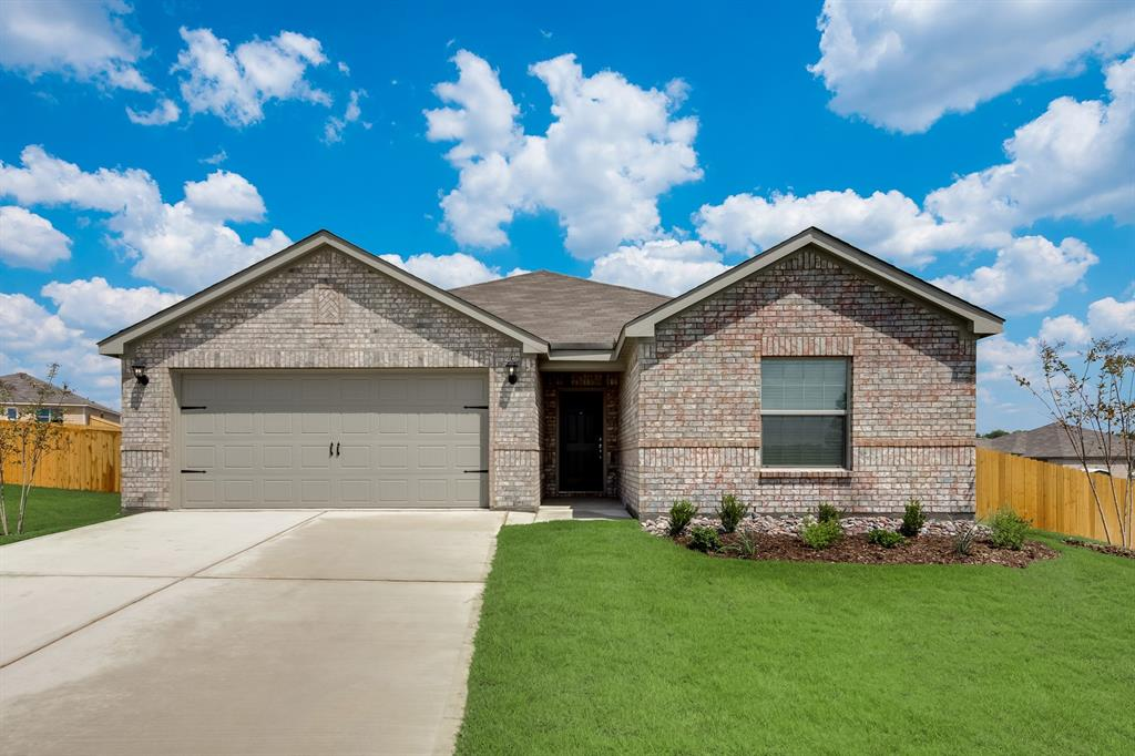 124 Cattlemans Creek  Road, Newark, Texas 76071 - Acquisto Real Estate best frisco realtor Amy Gasperini 1031 exchange expert
