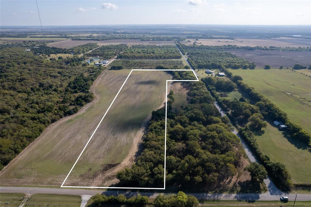 Tract 6 Ethel Cemetery  Road, Collinsville, Texas 76233 - Acquisto Real Estate best frisco realtor Amy Gasperini 1031 exchange expert