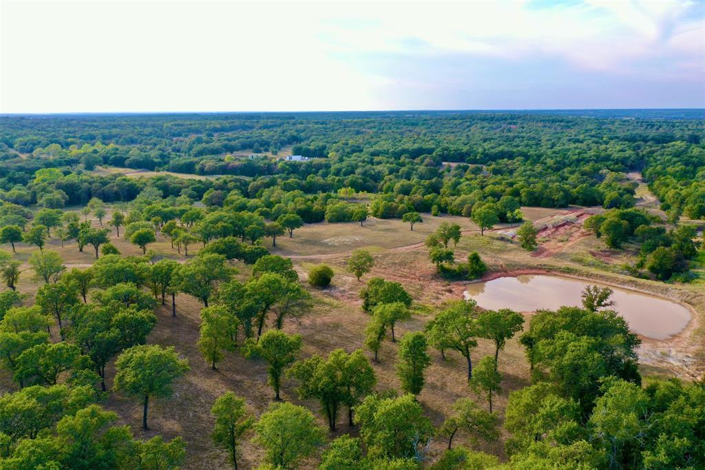 000 County Road 2690  Alvord, Texas 76225 - Acquisto Real Estate best frisco realtor Amy Gasperini 1031 exchange expert