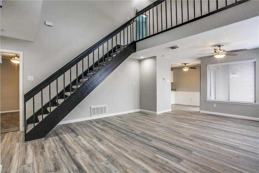 4242 Capistrano  Drive, Dallas, Texas 75287 - Acquisto Real Estate best frisco realtor Amy Gasperini 1031 exchange expert