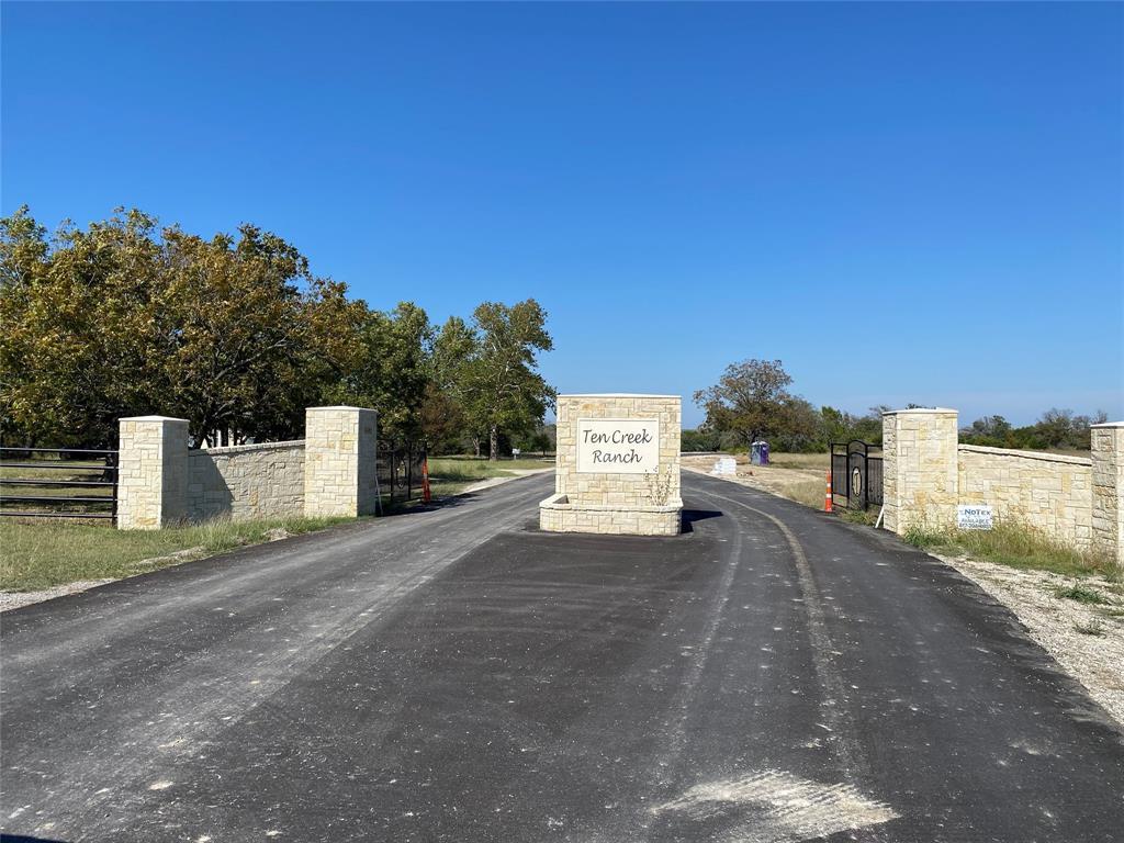Lot 13 McClendon Walker  Aledo, Texas 76008 - Acquisto Real Estate best frisco realtor Amy Gasperini 1031 exchange expert