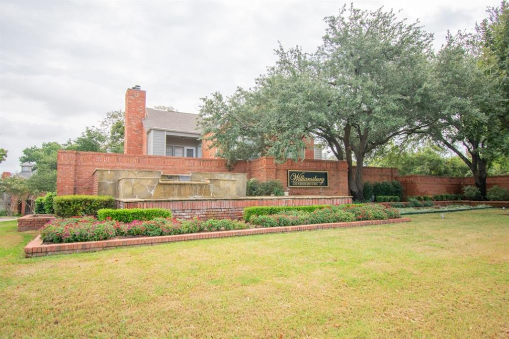 12680 Hillcrest  Road, Dallas, Texas 75230 - Acquisto Real Estate best frisco realtor Amy Gasperini 1031 exchange expert