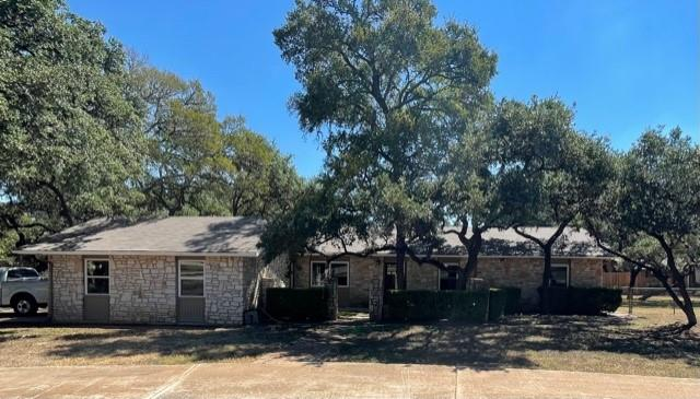 531 Tanglewood  Trail, Buda, Texas 78610 - Acquisto Real Estate best frisco realtor Amy Gasperini 1031 exchange expert