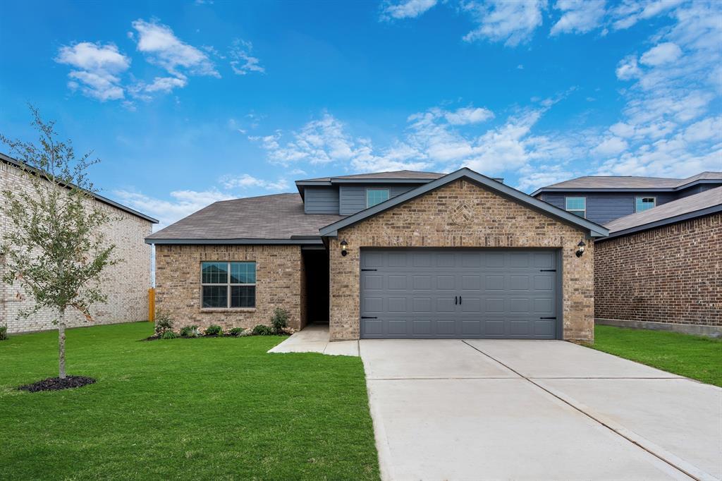 641 Arlington Park  Court, Seagoville, Texas 75159 - Acquisto Real Estate best frisco realtor Amy Gasperini 1031 exchange expert