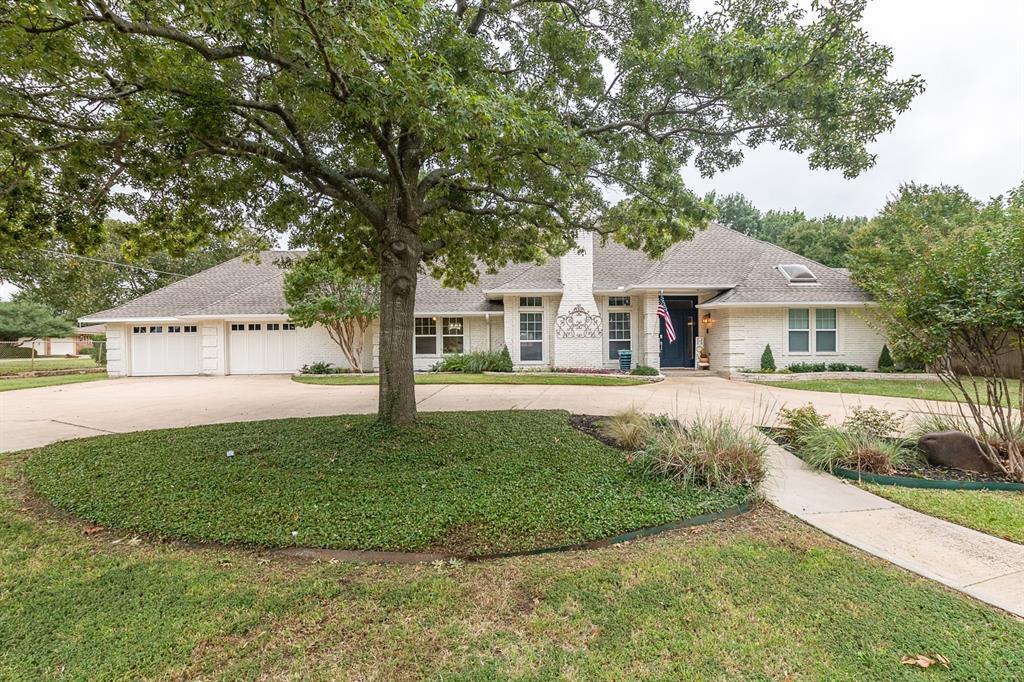 3700 Hollow Creek  Road, Arlington, Texas 76001 - Acquisto Real Estate best frisco realtor Amy Gasperini 1031 exchange expert