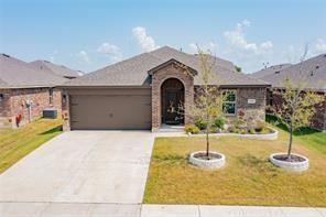 1108 Sapphire  Drive, Princeton, Texas 75407 - Acquisto Real Estate best frisco realtor Amy Gasperini 1031 exchange expert