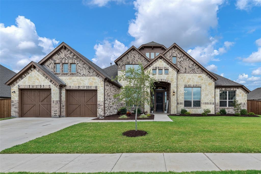 1206 Lucca  Court, McLendon Chisholm, Texas 75032 - Acquisto Real Estate best frisco realtor Amy Gasperini 1031 exchange expert