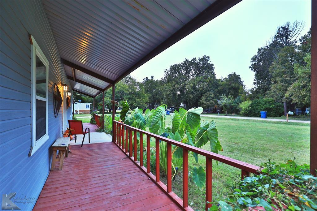 311 Archer  Street, Clyde, Texas 79510 - Acquisto Real Estate best frisco realtor Amy Gasperini 1031 exchange expert
