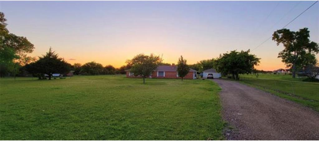 526 Hubbard  Heath, Texas 75032 - Acquisto Real Estate best frisco realtor Amy Gasperini 1031 exchange expert