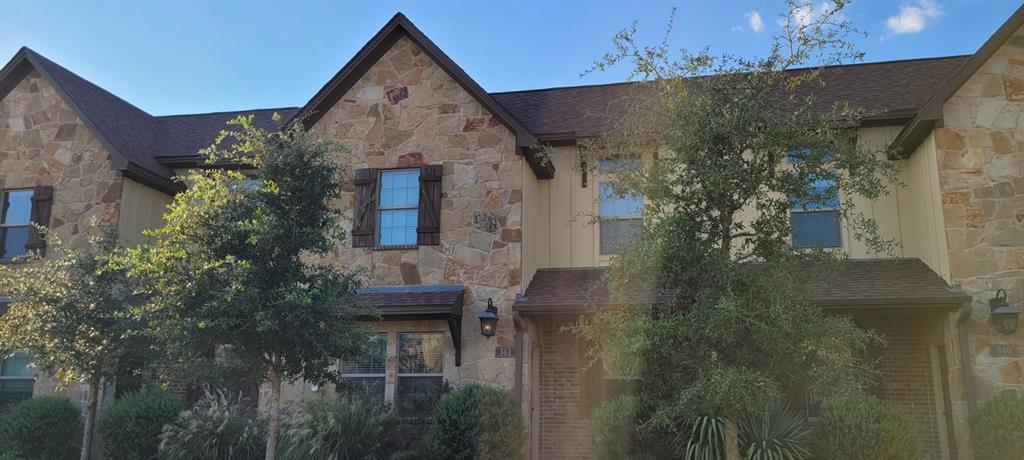 344 Newcomb  Lane, College Station, Texas 77845 - Acquisto Real Estate best frisco realtor Amy Gasperini 1031 exchange expert