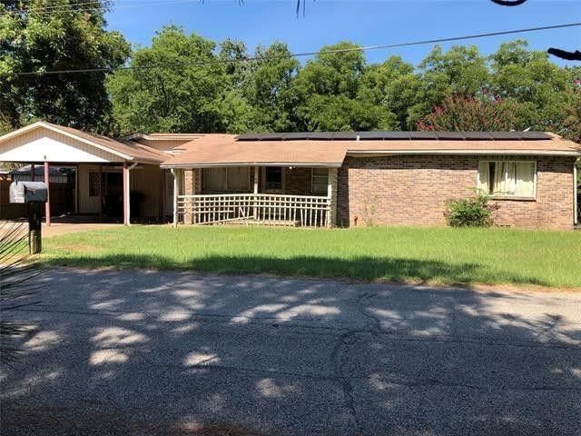 303 Bowie  Street, Edgewood, Texas 75117 - Acquisto Real Estate best frisco realtor Amy Gasperini 1031 exchange expert