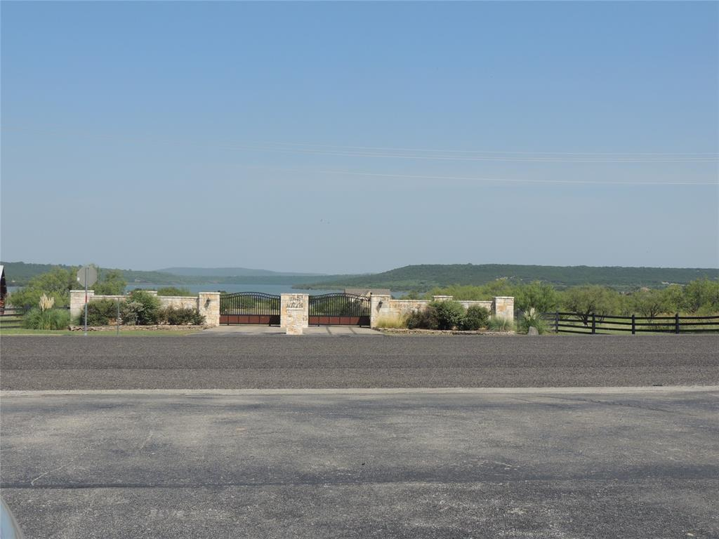 LOT 50 Mourning Dove  Court, Graford, Texas 76449 - Acquisto Real Estate best frisco realtor Amy Gasperini 1031 exchange expert