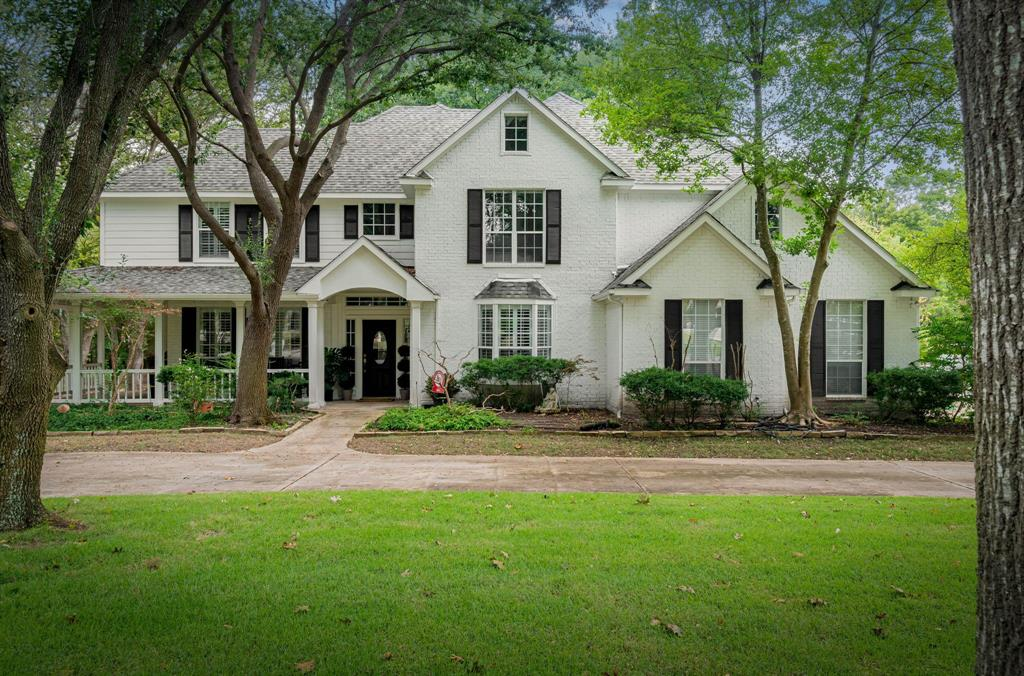 401 Ashwood  Lane, Fairview, Texas 75069 - Acquisto Real Estate best frisco realtor Amy Gasperini 1031 exchange expert