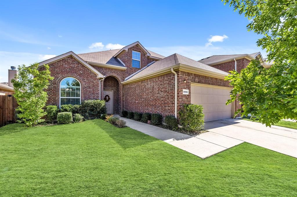 2005 Karsen  Lane, Heartland, Texas 75126 - Acquisto Real Estate best frisco realtor Amy Gasperini 1031 exchange expert