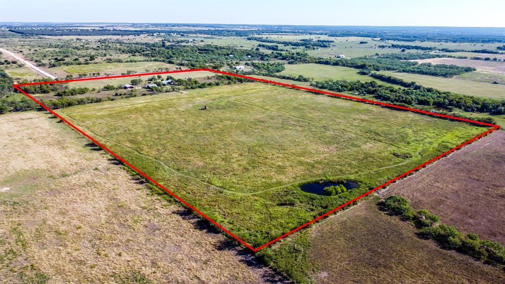 915 Old Oran  Road, Perrin, Texas 76486 - Acquisto Real Estate best frisco realtor Amy Gasperini 1031 exchange expert