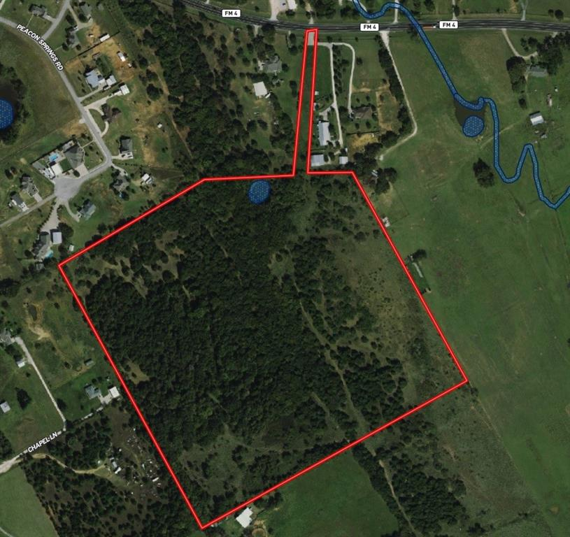 2722 Fm 4  Cleburne, Texas 76031 - Acquisto Real Estate best frisco realtor Amy Gasperini 1031 exchange expert