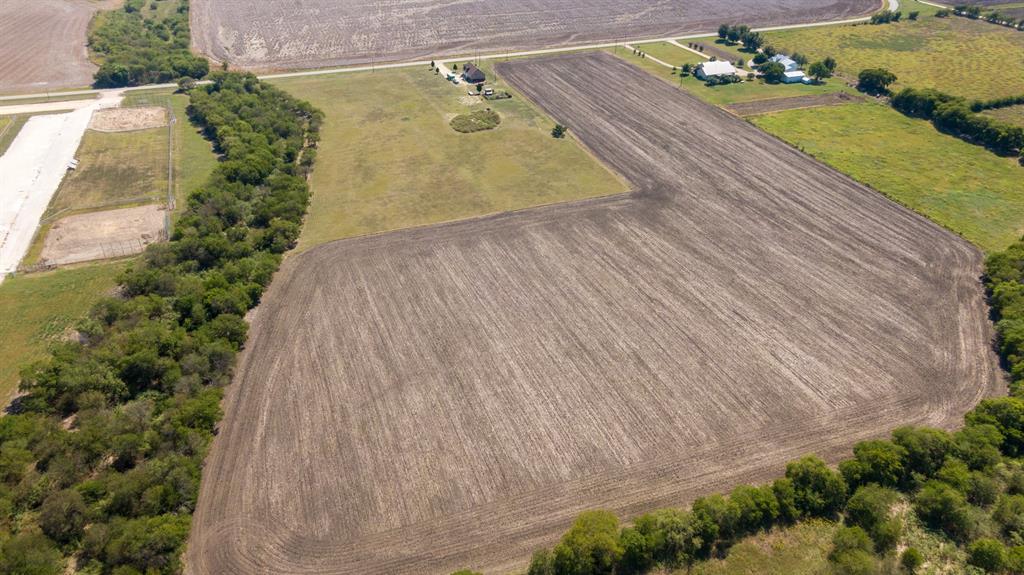 TBD Fm 67  Itasca, Texas 76055 - Acquisto Real Estate best frisco realtor Amy Gasperini 1031 exchange expert