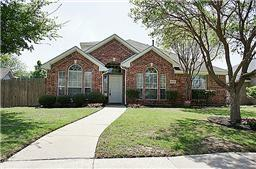 10905 Tree Shadow  Lane, Frisco, Texas 75035 - Acquisto Real Estate best frisco realtor Amy Gasperini 1031 exchange expert